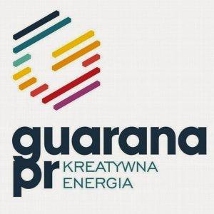 nowe_logo_guarana_pr