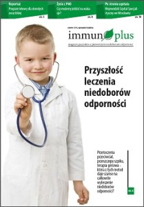 ImmunoPlus_okladka_www