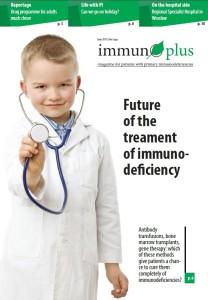 ImmunoPlus_cover
