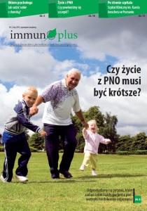 immuno_okladka2