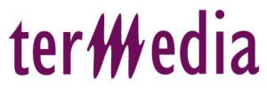logo_termedia2010