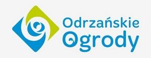 odrzanskie_logo